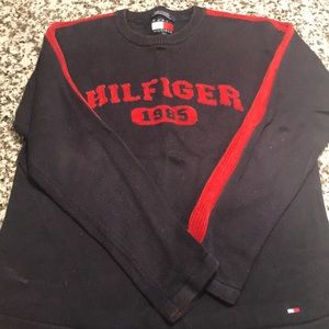 Men's Tommy Hilfiger Sweater